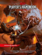 Dungeons & Dragons RPG: 5th Edition Player's Handbook